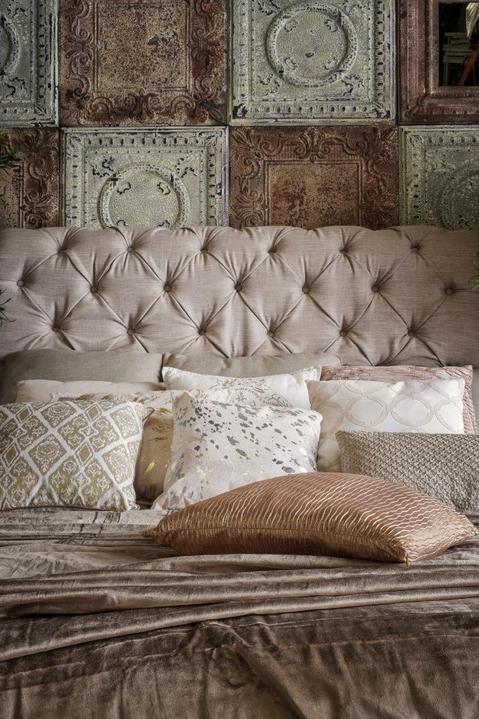 textiles invernales