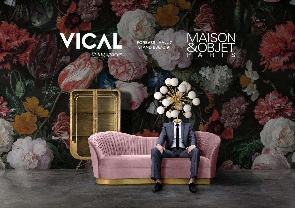 Vical M&O 2019