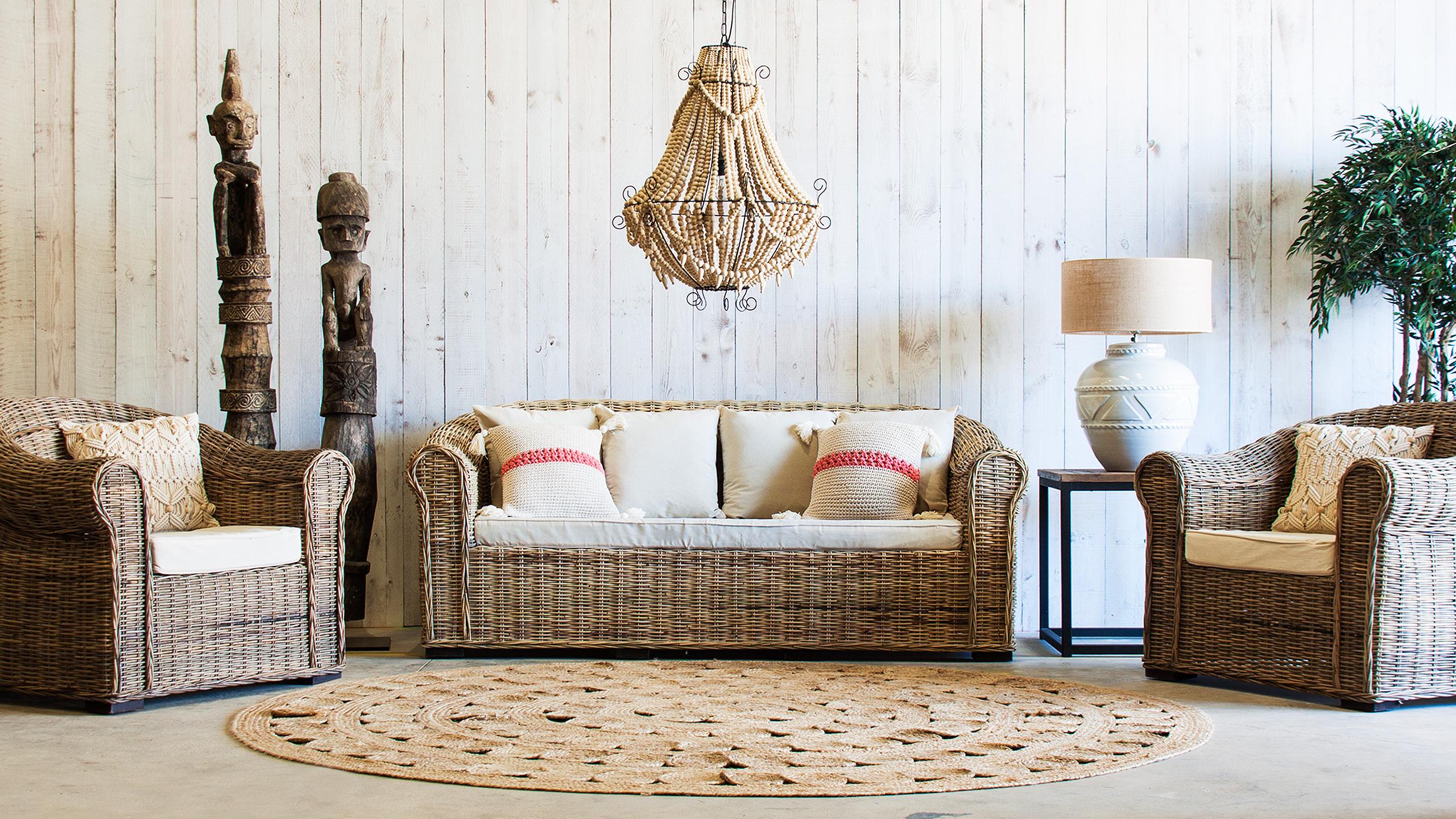 mueble terrazas vical