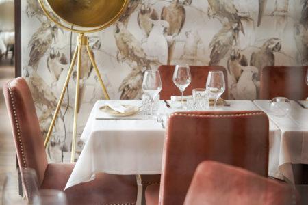restaurante mala femmena vical