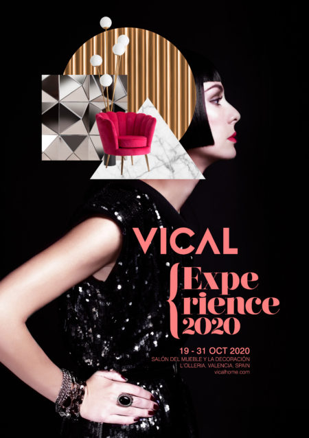 Feria Vical Experience 2020