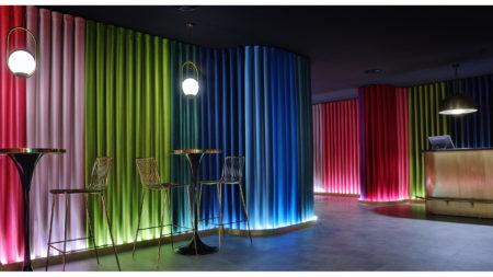 Sala-VIP-showroom-VICAL